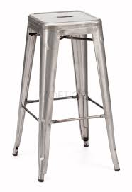 Designer Bar Stools Kitchen by Furniture Contemporary Black Walmart Stools With Chrome Legs For