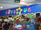 Get A Jump On Holiday Shopping: Toys R Us Expands Layaway Program