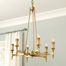 Candle Sleeves For Chandelier 469 Best Cf Images On Pinterest Swing Chairs Hanging Chair And
