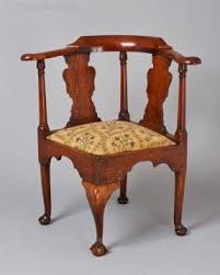 Century Chair 19th Century Chairs Foter