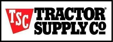 best black friday deals gun safes tractor supply company black friday deals 2016 complete list