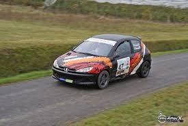 siege 206 rc a vendre rallye vente voiture de rallye a vendre voiture course