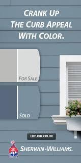 best 25 outside house paint ideas on pinterest outside house