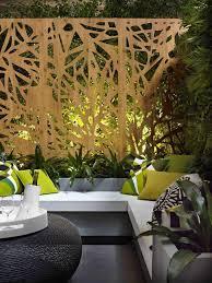 Barriere De Jardin Pliable Meilleur Barriere De Jardin Pliable Meilleur Idées De Conception De Maison