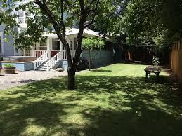 Backyard Vineyard Design by La Prenda Vineyard Victorian The Perfect W Vrbo