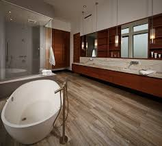 bathroom romantic modern bathroom lighting with artistic pendant