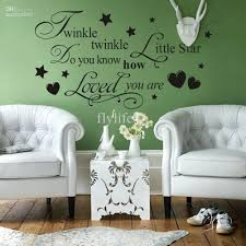 decorations art and craft for home decoration in hindi art for decorations art and craft for home decoration in hindi art for home decor home wall