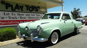 Studebaker Upholstery 1951 Studebaker Champion Classics For Sale Classics On Autotrader