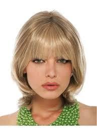 is island medium hair a wig long island medium wig wigsbuy com