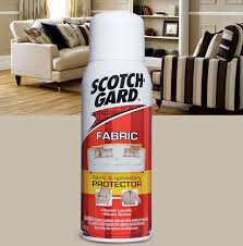 5 off 3m scotchgard fabric and upholstery protector mydeal lk