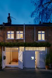 gallery of minimalist home for egg boutique owner jonathan minimalist home for egg boutique owner jonathan tuckey design
