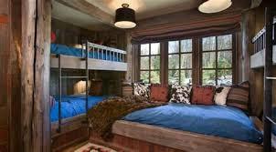 Maine Bunk Beds Maine Bunk Beds Intersafe