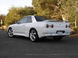 nissan skyline non turbo for sale for sale nissan skyline r32 gts non turbo for sale private