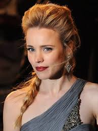hairdos for high foreheads best hairstyles for big foreheads