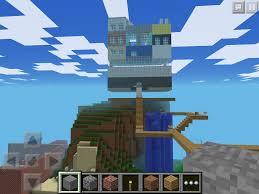 Hotel Ideas My Minecraft Pe Hotel Minecraft Pinterest Minecraft Pe
