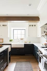 best wall color with oak kitchen cabinets the best white paint colors for every home studio mcgee