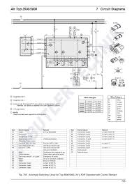 webasto air heater wiring diagram somurich