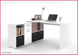 bureau blanc conforama 12 nouveau meuble bureau conforama images zeen snoowbegh