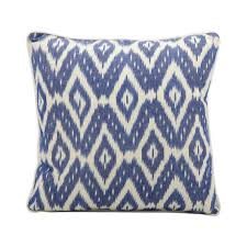 accent pillows simple decor touch of modern