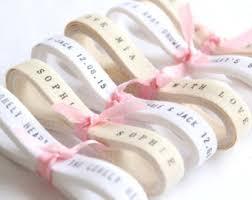 custom ribbon personalized ribbon custom ribbon printed ribbon