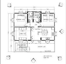 house plan architects decoration modernist house plans architects photo image