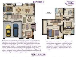 penrose twin villa the fields at lockridge floor plans kay