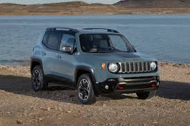 jeep renegade renegade used 2017 jeep renegade for sale pricing features edmunds