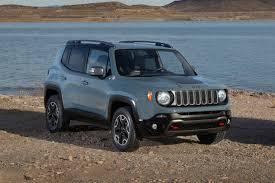 jeep renegade blue interior 2017 jeep renegade vin zaccjabb0hpe58853