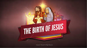 the birth of jesus bible video for kids bible videos for kids