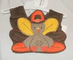 new unisex baby s my thanksgiving turkey bib pilgrim