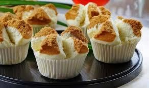 resep membuat bolu kukus dalam bahasa inggris cara membuat aneka kue bolu resep kue bolu terlaris