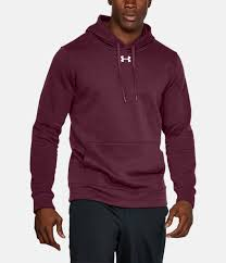 men u0027s loose hoodies u0026 sweatshirts under armour us