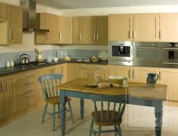 kitchens fourways kitchens bedrooms worktops wrexham crown aintree