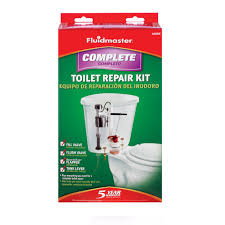 Eljer One Piece Toilet Parts Toilet Parts Toilet Flanges And Flappers At Ace Hardware