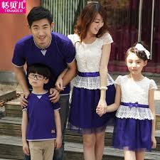 children s clothing clothes for and fashion family