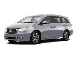 honda odyssey 2014 lease used 2014 honda odyssey for sale westport ct