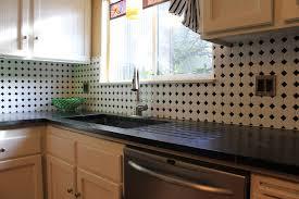 do you need a tile backsplash installed in eugene oregon