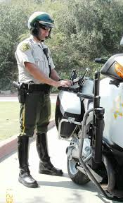 motorcycle black boots cop with tall black boots cops pinterest tall black boots