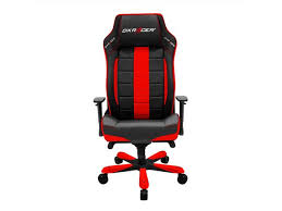 dxracer classic series office chairs oh ce120 nr comfortable chair