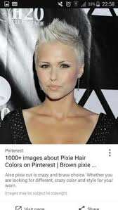 how to cut your own hair like suzanne somers suzanne somers secrets to staying beautiful without toxins