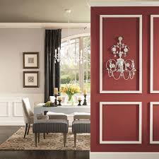2015 color trends inspiration five star painting