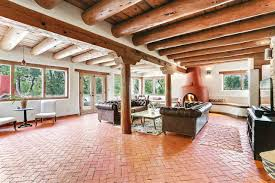 casa lexus valencia river bend ranch abiquiu property listing mls 201700760