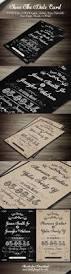 Invitation Card Printers 438 Best Cards Invites Design Print Templates Images On