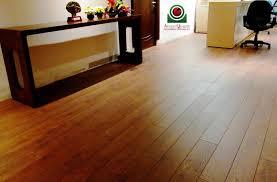 Quality Laminate Flooring August Quality Flooring Specialist Home Facebook