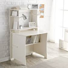 Walmart Desks White by White Writing Desk With Hutch White Writing Desk With Hutch