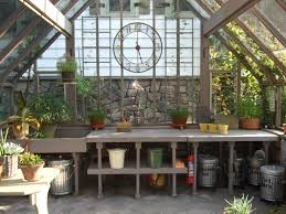 greenhouse sunroom 8 best attached greenhouse images on greenhouses