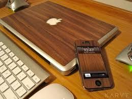 wood skin for ipod classics fi org