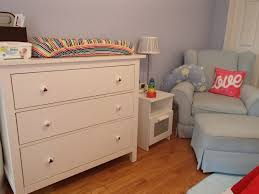 Graco Portland Combo Dresser Espresso by Paved With Good Intentions Mommy Mondays Thatbaby U0027s Nursery