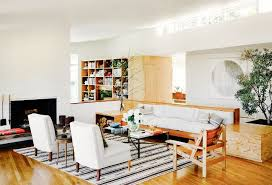www modern home interior design the most inspiring midcentury home remodels mydomaine