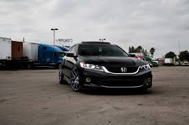 2013 honda accord with 20 inch rims honda archives velgen wheels